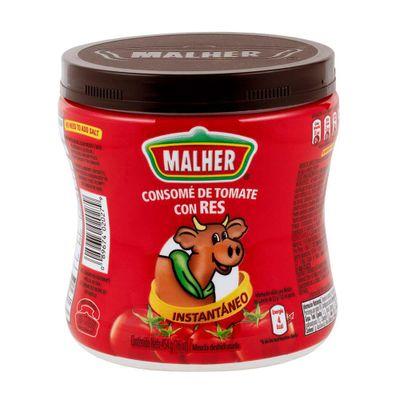Consome-De-Res-Con-Tomate-Bote-454G---Malher