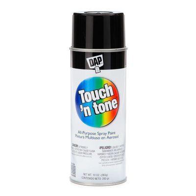 Pintura-En-Spray-Negro-Semi-Brillante---Dap