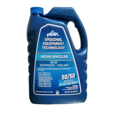 Anticongelante-Y-Refrigerante-De-Vehiculos-Asiaticos-Azul--Peak