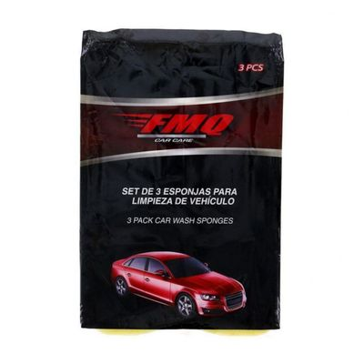 3-Pack-De-Esponja-Para-Autos-23D---Fmq