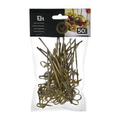 Pinchos-De-Bamboo-50-Pzs---Koopman
