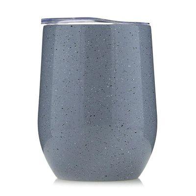 Vaso-Termico-Acero-Inox-9-Oz-Gris---Nordika