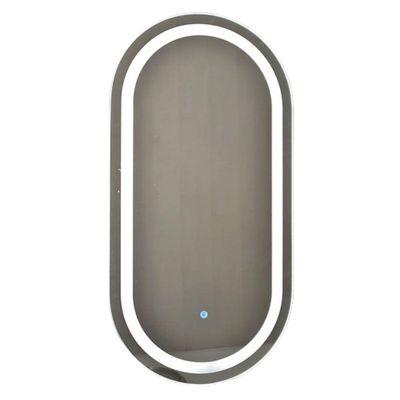 Espejo-Led-Ovalado-Ym-034-0.50-X-1.50---Inco