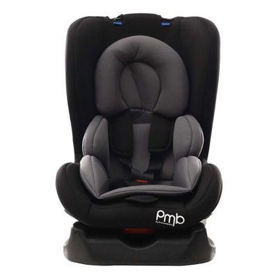 Silla-De-Carro-Hb03G-Gris--Premium