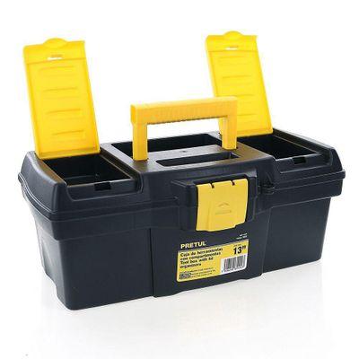 Caja-Herramientas-Con-Compartimentos---Pretul-Varios-Tamaños
