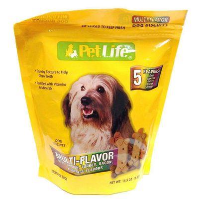 Galleta-Pet-Life-14.5-Oz