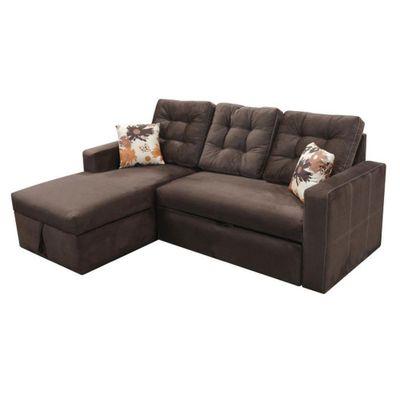 Sofa-Cama-Modular-Chocolate-224X85X95---Intap