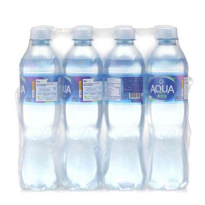 12-Pk-De-Agua-Pura-500-Ml---Aqua