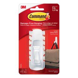 Command-Gancho-Uso-General-Grande-Blanco-1-Unidad---Command