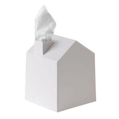 Porta-Kleenex--Blanco-De-Casita