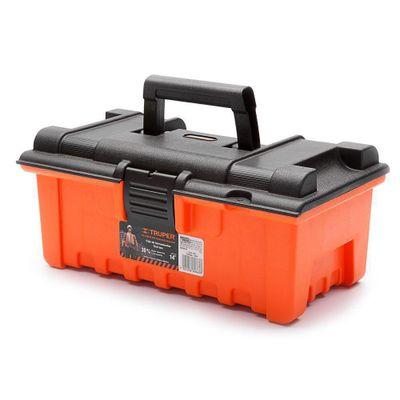 Caja-De-Herramientas-Plastica-14-Plg---Truper