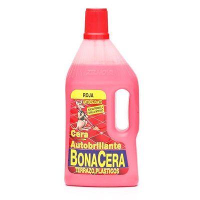 Cera-Liquida-750-Ml---Bonacera