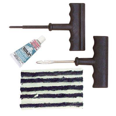 Kit-Para-Reparar-Llantas-Custom-Accesories