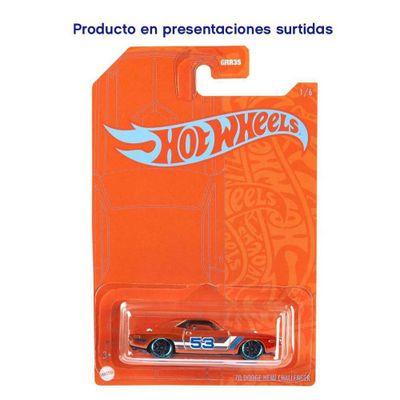 Hot-Wheels-Sutido
