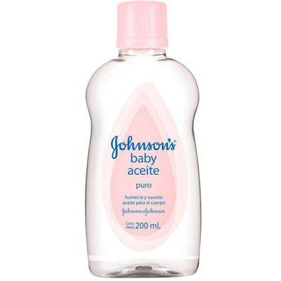 Aceite-Para-El-Cuerpo-Del-Bebe-Original-200Ml----Johnson-S