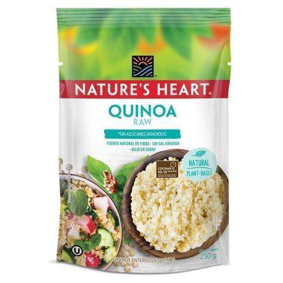 Quinoa-Raw-Bolsa-250G---Nature-s-Heart