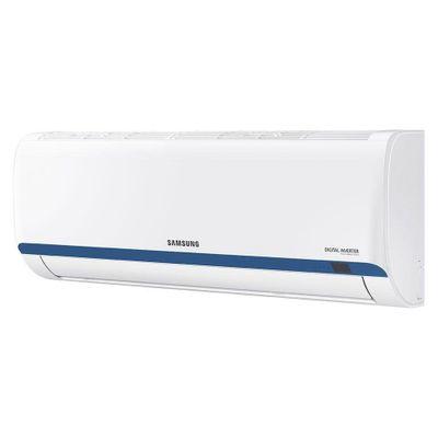 Aire-Acondicionado-12000Btu-Inverter-Sa-Samsung