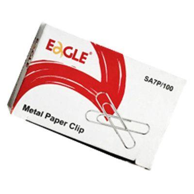 Clip-De-Metal-Tamaño-Estandar---Eagle