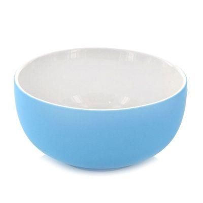Bowl---Toscana-Varios-Colores