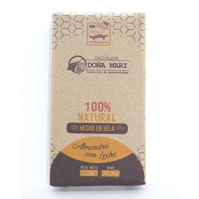 Chocolate-En-Tabletas-Sabor-Almendra