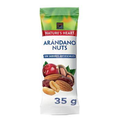 Semillas-De-Arandano-Bolsa-35-G---Nature-s-Heart