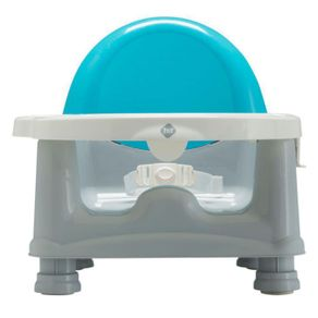 Booster-Para-Comer-Easy-Care-Lakeside---Safety-1St-Varios-Colores