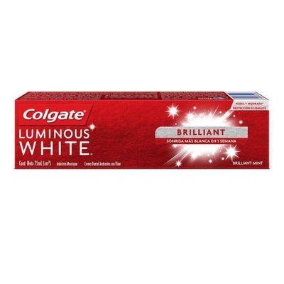 Crema-Dental-Colgate-Luminous-Brilliant