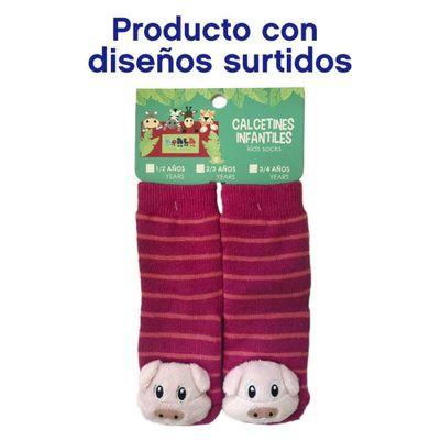 Calcetas-1-2-Años-V-Diseños