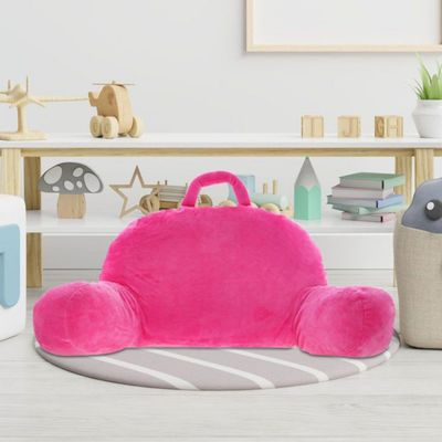 Abuelito-Infantil--Koala-Varios-Colores