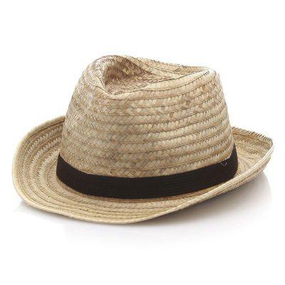 Sombrero-Mod.-Nacional-Grueso