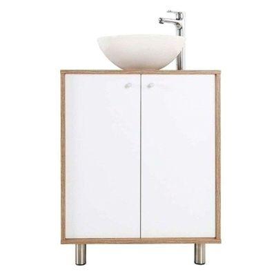 Mueble-Vital-Vessel-60-Cm-Con-Spazio-Bco---Corona