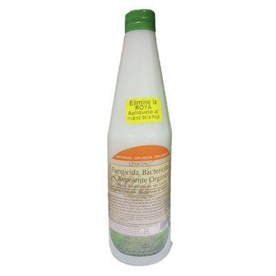 Fungicida-Hongos-Y-Bacterias-24-Onzas-Lemon-G