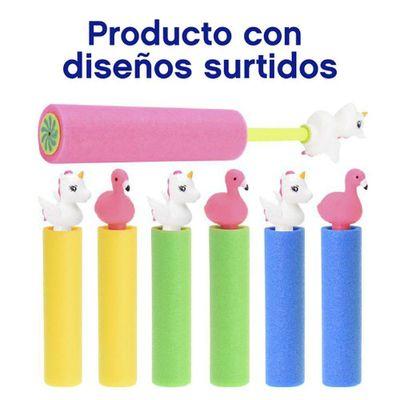 Lanzador-De-Agua-V-Colores