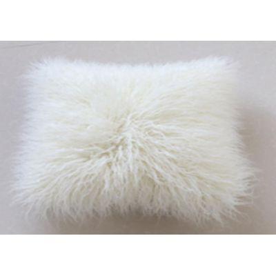 Cojin-Beige-Faux-Fur-40x40-Cm---Viva