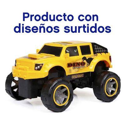 1-18-R-C-Dino-Extreme-Truck