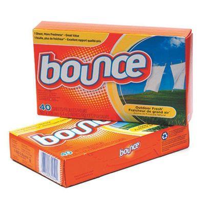 Suavizante-En-Hojas-40-Unidades---Bounce