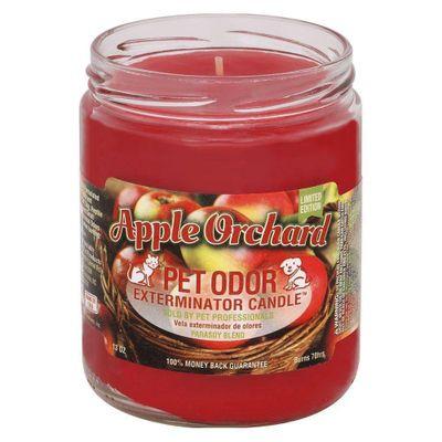 Candela-Eliminadora-Olores-Apple-Orchar---Pet-Odor-Exterminator