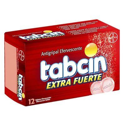 Tabcin-Gripe-Y-Tos-12S-Eferv---Bayer