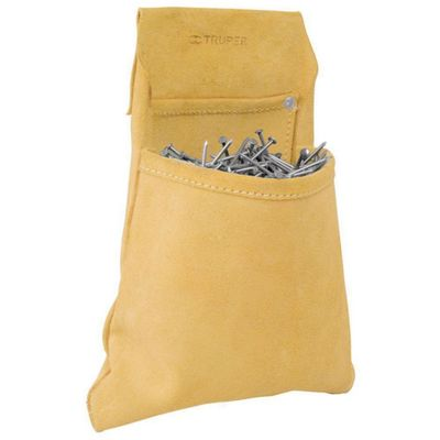 Bolsa-De-2-Compartimientos---Truper