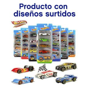 5-Car-Gift-Set-Assortment