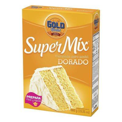 -Mezcla-Pastel-Gm-Dorado-560G