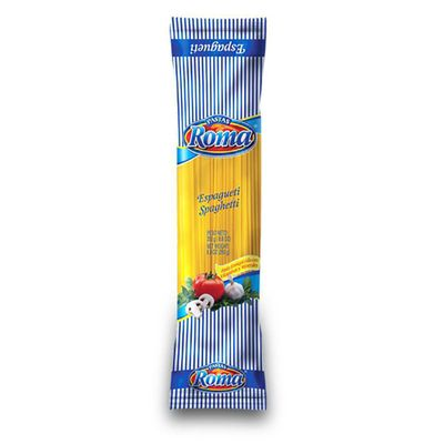 Pasta-Roma-Espaguetti-200G---Roma