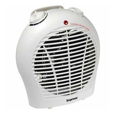 Calefactor-Y-Ventilador-Pequeño---Impress