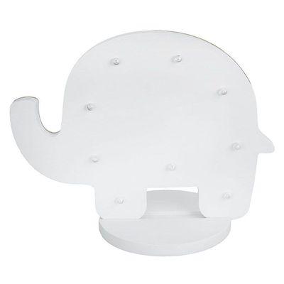 Lampara-Decorativa-Elefante-Gris---Nojo