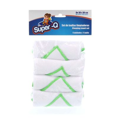 Set-De-Toallas-Limpiadoras---Super-Q