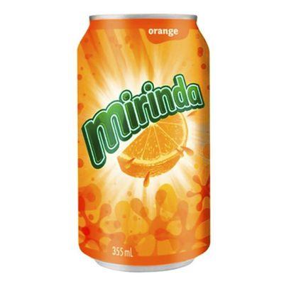 Lata-De-Mirinda-De-355Ml---Pepsi