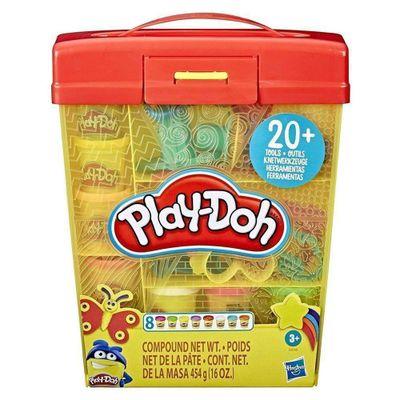 Play-Doh-Almacen-Para-Herramientas-Grande