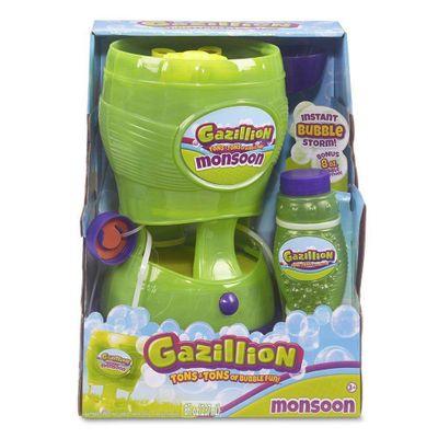 Gazillion-Bubble-Monsoon---Gazillion