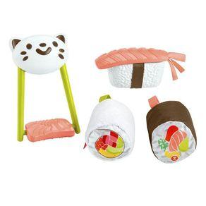Fp-Rice---Roll-Sushi-Set