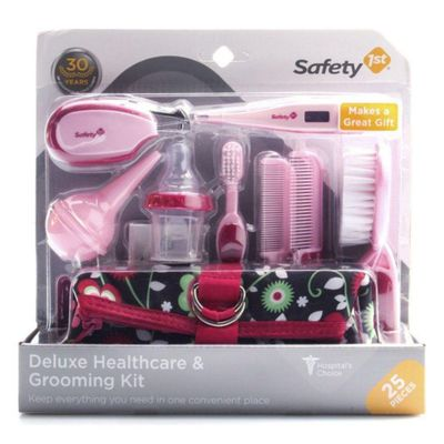 Kit-Cuidado-Personal-Deluxe-Raspberry-24---Safety-First
